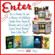 Little Tikes Childrens Kitchen by Little Tikes Home Facebook