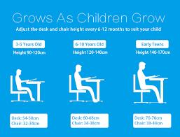 desk for 6 year old mini grey desk best desk quality children desks chairs