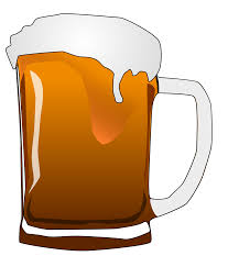 beer cartoon 100 beer black and white clip art images