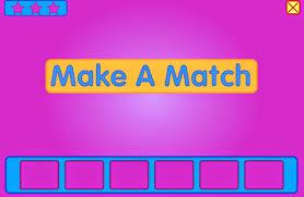 teaching learning u0026 loving 25 ways to teach sight words