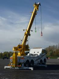 crane and access fatality accidents pinterest