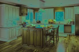 kitchen island manufacturers 86 great delightful cabinets cupboards metal kitchen island custom