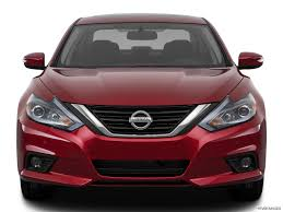 nissan altima boot space nissan altima 2017 3 5 sl in bahrain new car prices specs