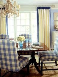 Decorating Ideas Dining Room Primitive Decorating Ideas More Primitive Dining Room Dining