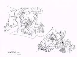 imnotbad com a jessica rabbit site april 2014