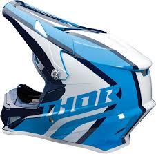 thor motocross helmets 109 95 thor sector ricochet dot approved mx motocross 1022756