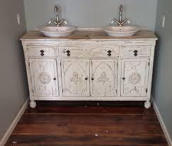 best bathroom vanity sale ideas only on pinterest bathroom model 4