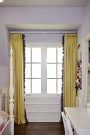 30 best window treatments images on pinterest window coverings