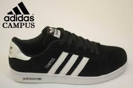 Sepatu Adidas Kets jual sepatu adidas cus shecter store