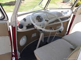 volkswagen pickup interior vw bus interior vw camper 1967 deluxe bus interior detailed