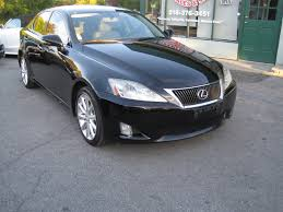 used 2010 lexus is 250 2010 lexus is 250 awd clean stock 15145 for sale near