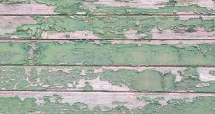 free photo weathered wood paint background free image on