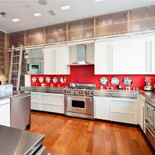 modern kitchen cabinets sale 2018 modern customized australia standard new modern kitchen cabinets on sale