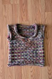 677 best knitting sweaters for little girls images on pinterest