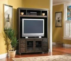 corner flat panel tv cabinet wall units cool entertainment centers for flat screen tvs cheap tv