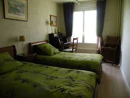 chambre d hote à lyon chambre d hôtes garibaldi bed breakfast lyon in