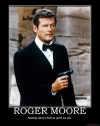 Tuxedo Meme - feeling meme ish james bond movies galleries paste