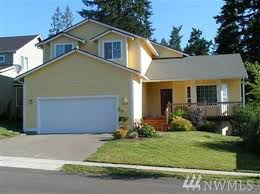 olympia real estate olympia wa homes for sale zillow