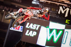 ama live timing motocross photos supercross live