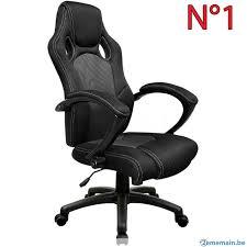 fauteuil pour bureau fauteuil de bureau ergonomique réglable chaise en stock a vendre