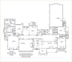 Luxury Home Blueprints Luxury Home Floor Plans For Your Luxurious Taste U2013 Home Interior