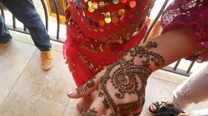 hire spicmacay henna arts henna tattoo artist in tampa florida