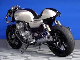 david williams is the owner of norton motorcycles uk ltd