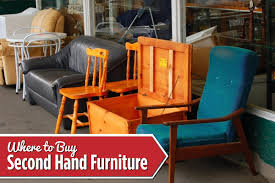 Office Furniture Consignment Stores Near Me Second Hand Furniture Online Home Design Ideas And Pictures