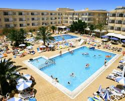 amazing hotel costa sur ibiza hotels in majlorca hotels in ibiza