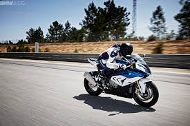 bmw motorcycle 2015 bmw motorrad achieves record sales for the fifth time in