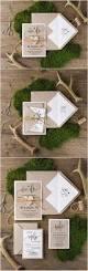 best 25 kraft paper wedding ideas on pinterest rustic wedding
