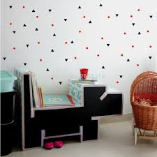 Mural Stickers For Walls Compare Prices On Tile Murals Online Shopping Buy Low Price Tile
