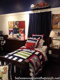 Pottery Barn Kids Bedrooms A Visit To The Pottery Barn Teen Kids Store In Atlanta