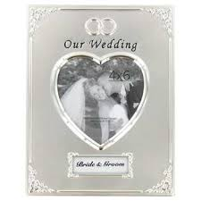 4x6 wedding photo albums our wedding frame album 4 x 6 hobby lobby 836569