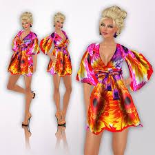 shelley truss 70s fashion fiascos