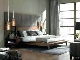home interior denim days paint colors for boys room bedroom designs paint colors boys room