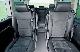 volkswagen multivan interior 472hp mtm t500 vw transporter