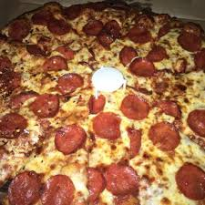 Round Table Pizza Menu Prices by Round Table Pizza 57 Photos U0026 99 Reviews Pizza 5250 Faculty