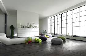 Wohnzimmer Deko Luxus Luxus Einrichtungen Wohnzimmer Atemberaubend Auf Dekoideen Fur Ihr