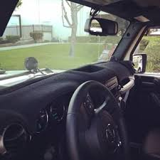 jeep grand dash mat custom molded dash cover that fits perfectly on car s dashboard by