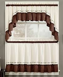 Ruffled Priscilla Curtains Curtains And Window Treatments Macy U0027s