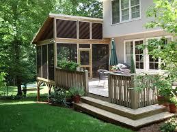 Concept Ideas For Sun Porch Designs Enclosed Porch Ideas Design Concept Decor Idea Popular Of
