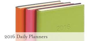 cavallini planner cavallini co 2016 daily planners