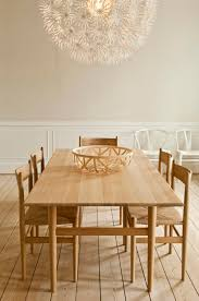 Dining Tables Canberra Dining Room Featuring The Ch327 Dining Table And The Ch36 Dining