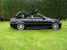 2003 bmw 330ci convertible bmw 330ci convertible opening