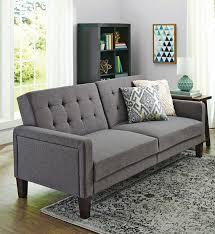 porter futon affordable furniture pinterest affordable