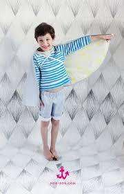 noe zoe noe zoe fashion kiddie