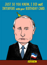 political birthday cards donald trump card birthday card for