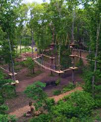 active traveler aerial adventure park cape cod chamber of commerce