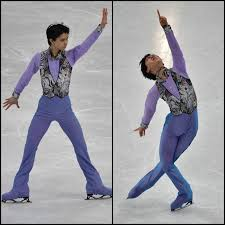 ice style 2017 world figure skating championships costumes